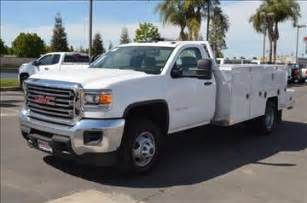 Motor City Buick Gmc Bakersfield Ca Gmc 3500 For Sale California Carsforsale