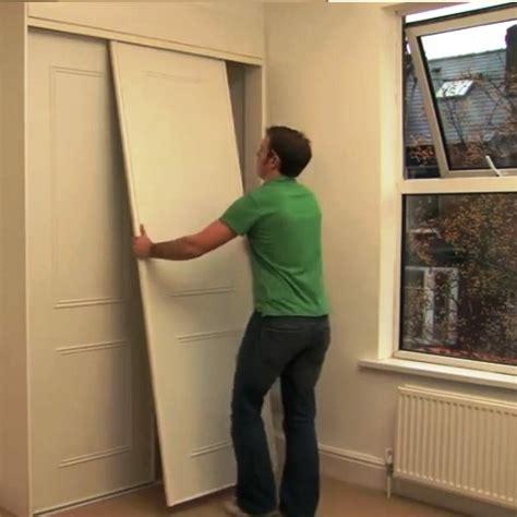 fit sliding wardrobe doors  wardrobes direct