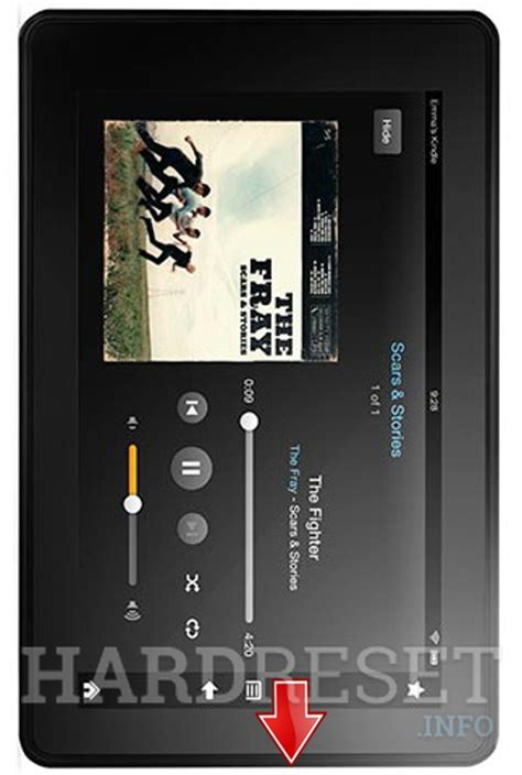reset kindle online amazon kindle fire how to hard reset my phone