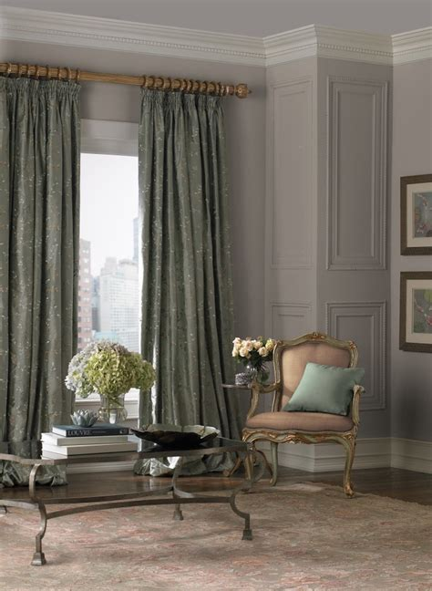 fabricut drapery hardware fabricut european grandeur hardware collection fabricut