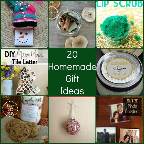 diy decorations pasta 20 gifts is a great up of diy gift ideas pasta and a tool belt