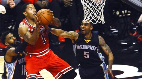 nba chicago bulls derrick rose remains confident in his game derrick rose remains defiant after scoring 19 points in