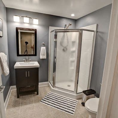 basement bathroom design layout bathroom basement bathroom design layout basement bathroom