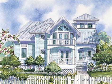 lowcountry house plans eplans low country house plan private 1876 square feet