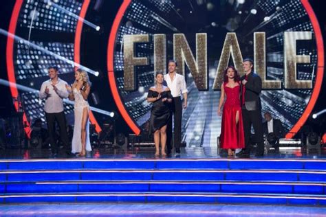 finalists dancing with the stars 2015 who won dancing with the stars 2015 last night dwts finale
