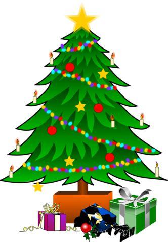 bild weihnachtsbaum png community deutschland fandom