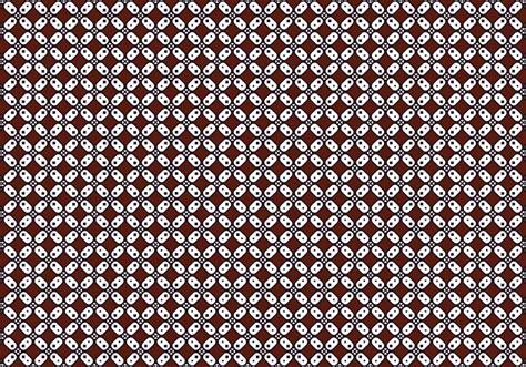 download wallpaper batik gratis free batik background vector download free vector art