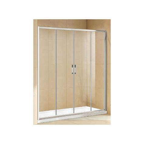 bricoman cabine doccia box doccia cristallo bricoman box doccia cabina profili