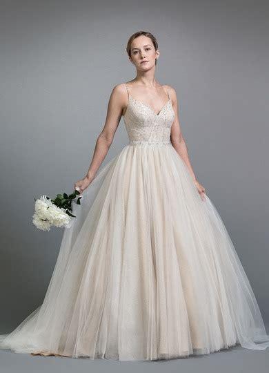 shops  buy  affordable wedding dress