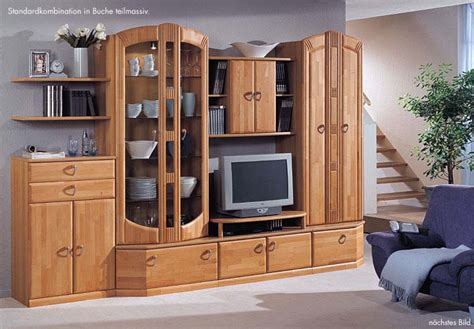 bedroom furniture wall units wall unit bedroom furniture images and photos objects