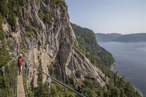 fjord du saguenay parc national du fjord du saguenay national parks s 233 paq