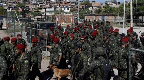 pensionistas do exrcito montedo com justi 231 a decide que militares t 234 m que pagar