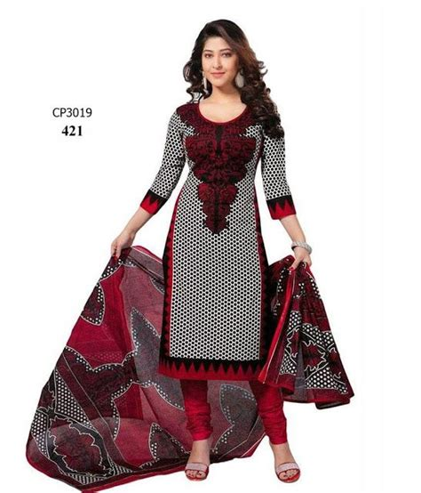 Anarkali India Exclusive 42 42 best new exclusive printed cotton dress material images on anarkali anarkali