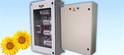 sunwell engineeringpvt  electrical engineering company sri lanka electrical power