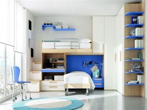 cool teen rooms 21 cool shared teen boy rooms d 233 cor ideas digsdigs