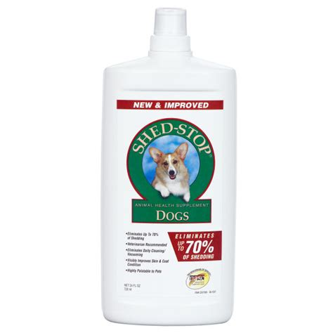 biotin for dogs biotin use in dogs by erika