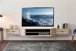 tv stand wall designs furniture comfy floating tv stand for home furniture