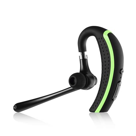 stereo wireless bluetooth 4 1 earphone earbuds headset for iphone samsung lg ebay