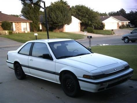 honda accord ricer honda ricer 1988 honda accord specs photos modification