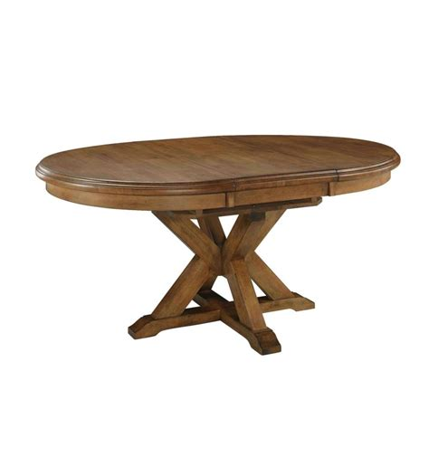 66 dining table 66 inch extension dining table wood you