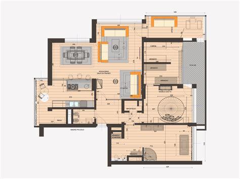 progettare casa great progettare la casa with progettare la casa