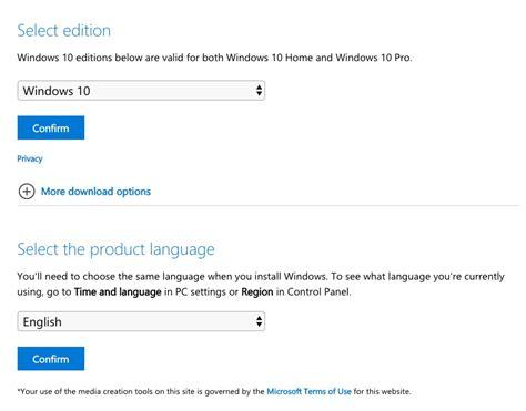 windows 10 on mac tutorial tutorial install windows 10 to mac computer tech mogul