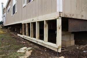 Decorative Mobile Home Skirting 14 Best Images About Deck Ideas On Porch Designs Home And Mobile Home Skirting