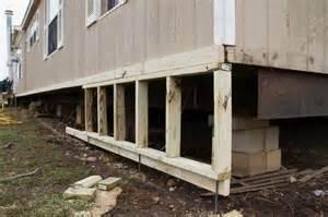 house skirting ideas diy mobile home skirting mobile home remodel