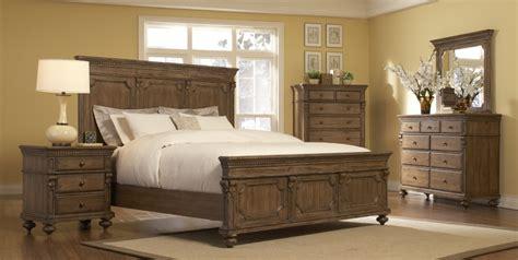 rustic chic bedroom furniture catalog of home furniture sets furniture