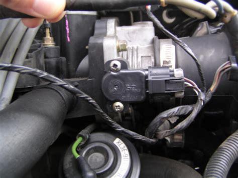 167 Valve Matic 2 Honda New Crv 20 R20 may 2013 agung