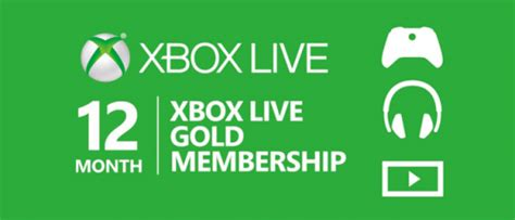 Can You Buy Xbox Live With Xbox Gift Card - shoppers drug mart canada deals buy 12 month xbox live membership and get 15 gift