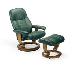 stressless consu swivel recliners wharfside luxury furniture