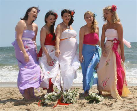 Caribbean Wraps International Wedding Sarongs Cover Ups | beach wedding shoppe caribbean wraps international