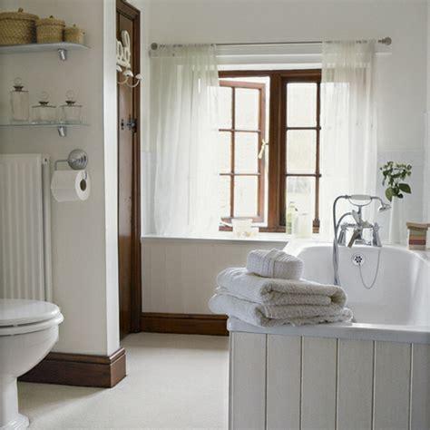 möbel stil badezimmer eitelkeiten badm 246 bel im landhaus stil 34 bilder archzine net