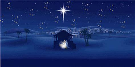 imagenes gif nacimiento de jesus imagenes gif de navidad con movimiento para google plus