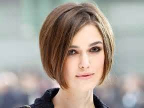 Galerry hairstyle untuk rambut mengembang