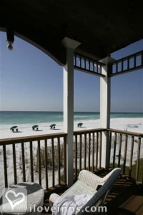 Bed And Breakfast Destin Fl by Henderson Park Inn B B In Destin Florida Iloveinns