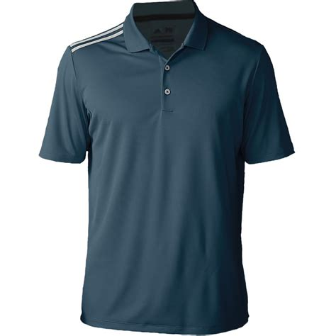 Polo Shirt Best Seller Collection Polo Muslim Number One 2016 adidas mens climacool 3 stripes golf polo shirt ebay