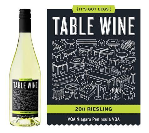 wine label design 2011 on behance malivoire table wine label illustrations on behance