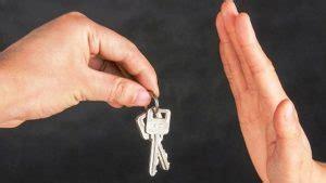 contratto di locazione ad uso ufficio contratto di locazione ad uso ufficio