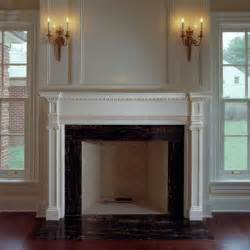 fireplaces mantels and surrounds fireplace surrounds traditional fireplace mantels