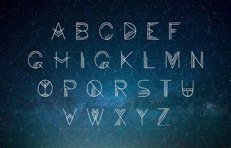 Trend Handmade Font - 15 doodle fonts design trends premium psd vector