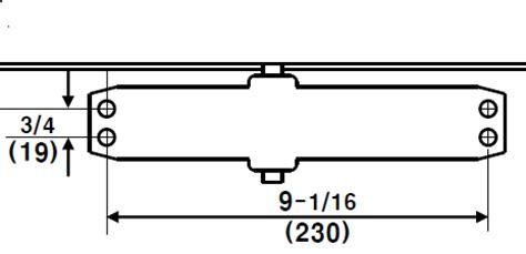 ignition wiring diagram furthermore crane box crane