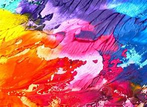 free painting free photo abstract background paint free image