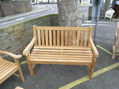 classic benches benches 187 kent garden furniture