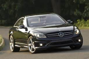 Mercedes Suv Types Porsche Panamera Turbo Vs Mercedes Cl63 Amg Image
