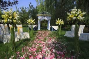 como decorar una casa humilde para navidad ideas de decoraci 243 n de jardines para bodas vix