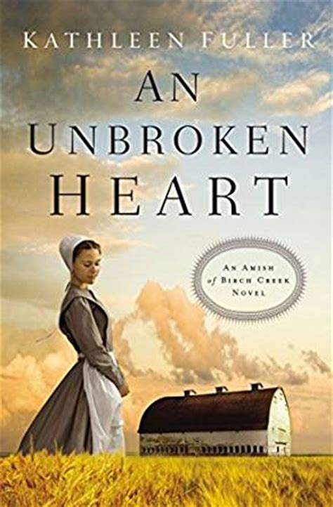 an amish arrangement amish hearts books an unbroken an amish of birch creek novel book 2