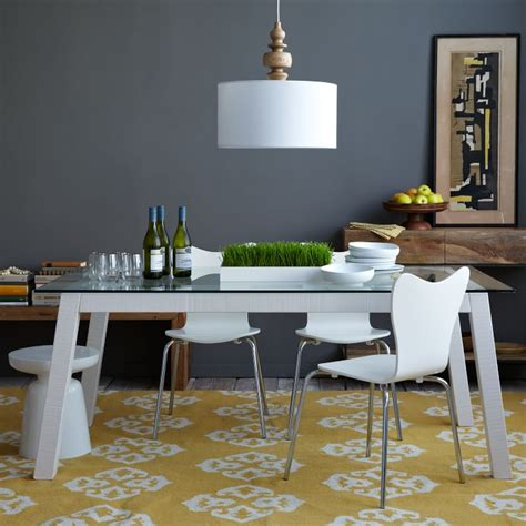 west elm andalusia rug andalusia rug roselawnlutheran
