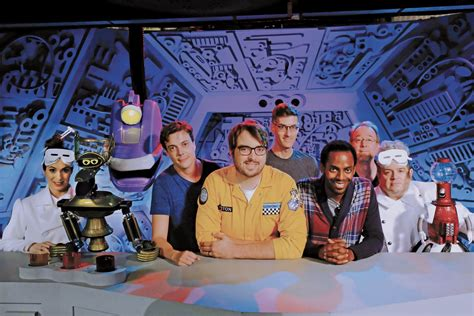the 100 season 3 netflix release date mst3k netflix trailer and release date den of geek
